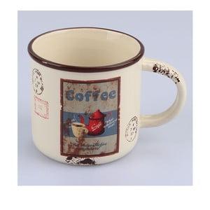 Kubek ceramiczny Coffee