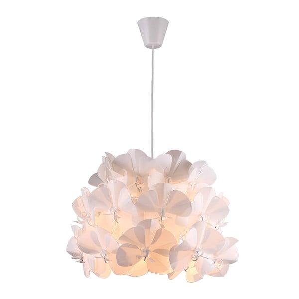 Lampa wisząca Capua