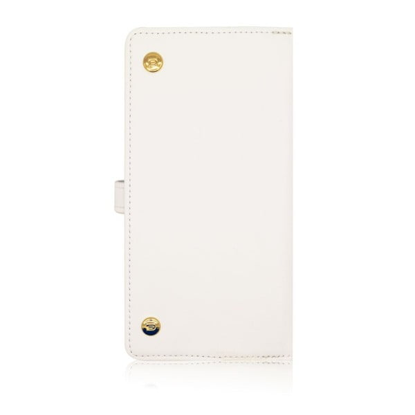 Etui na iPhone6 Slider White