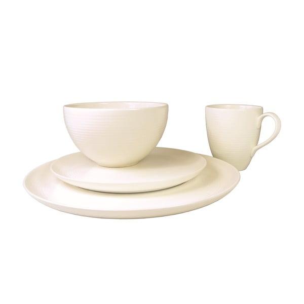 Zestaw naczyń ceramicznych Jamie Oliver Ridge
