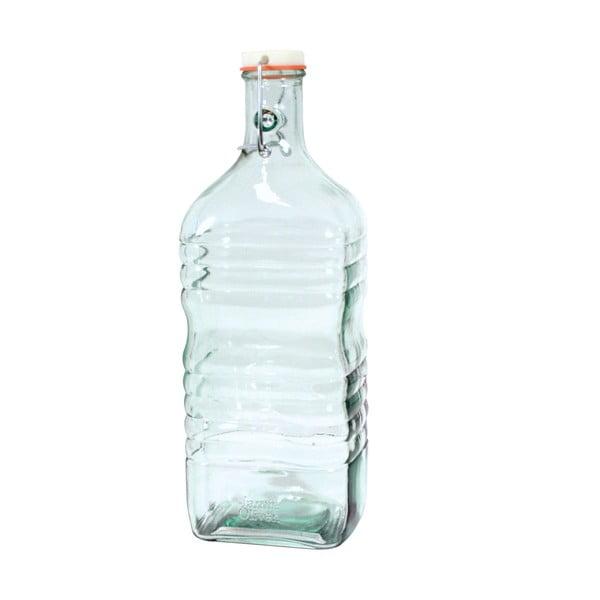 Zamykana butelka na wodę Jamie Oliver