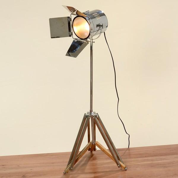 Lampa stojąca Spot, 100 cm