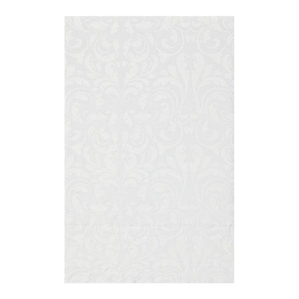 Pościel Vera Blanco, 160x200 cm