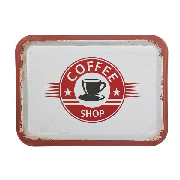 Taca Coffee Shop, 30x39 cm