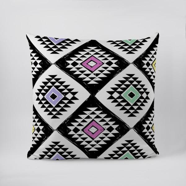 Poduszka Azteco