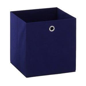 Niebieskie pudełko 13CasaBunny