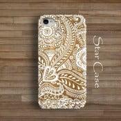 Etui na iPhone 6 Thai White
