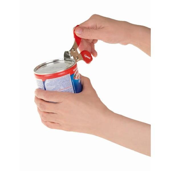 Otwieracz Mini Can