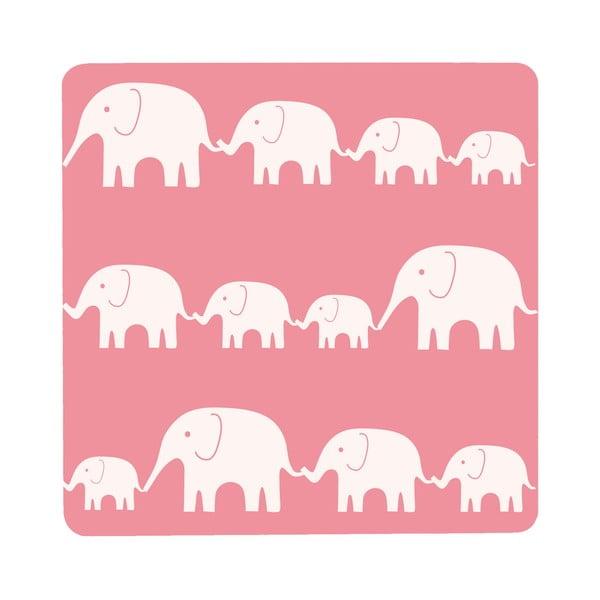 Stolik Elephant Family