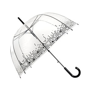 Parasol Susino