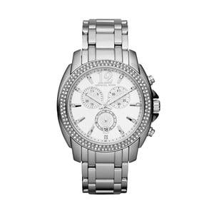 Zegarek damski Michael Kors 05602