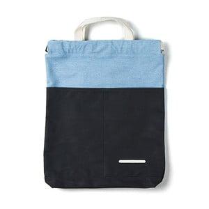 Plecak/torba R Tote 260, niebieska