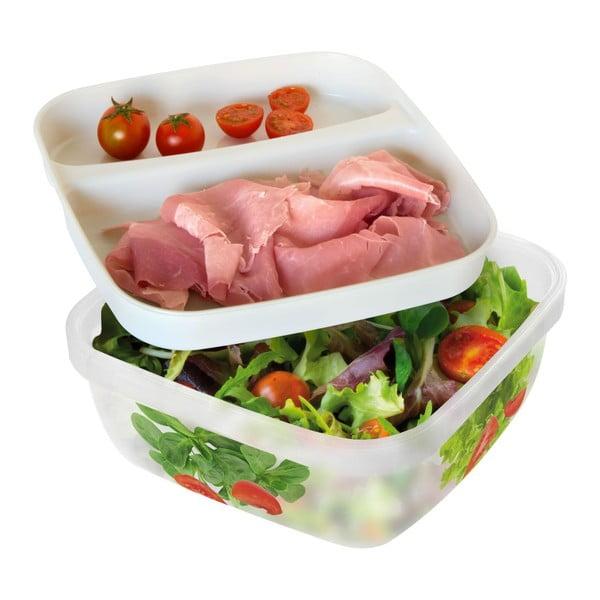 Pojemnik śniadaniowy Snips Fresh Lunch, 1,5 l