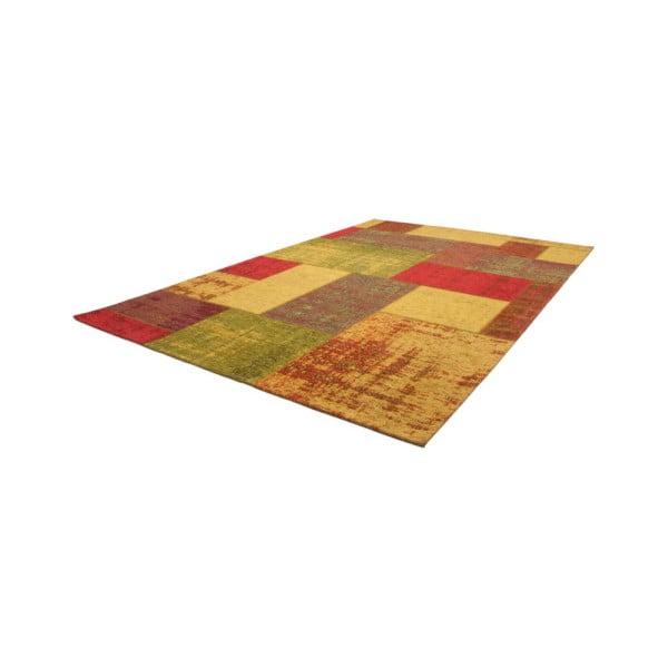 Dywan Kayoom Époque 729, 200x290 cm