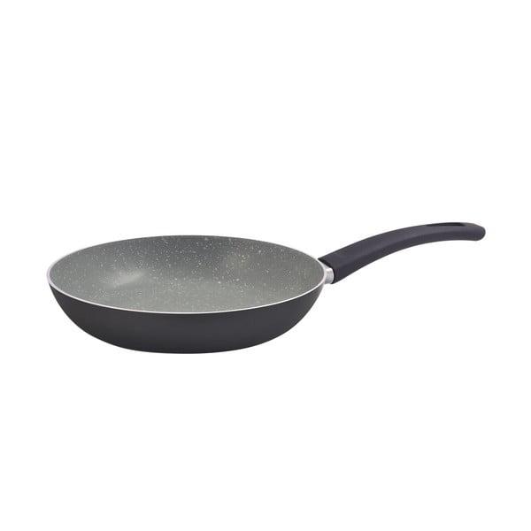 Patelnia Gourmet Geu, 20 cm