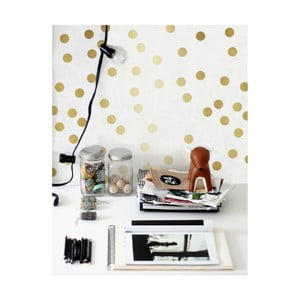 Naklejka na ścianę Little Nice Things Dots