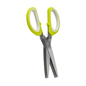 Nożyczki do ziół Premier Housewares