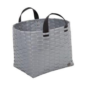 Koszyk Malaga Silver
