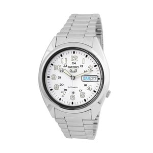 Zegarek męski Seiko SNX801K1