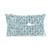 Poszewka na poduszkę Warming, 50 x 30 cm
