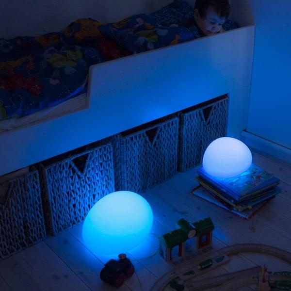 Światło Mimo LED S
