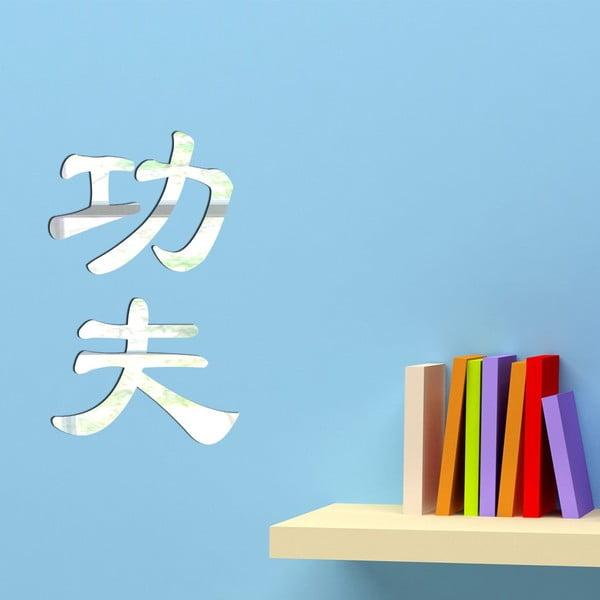 Lustro dekoracyjne Chiny
