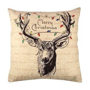 Poduszka Christmas Pillow no. 10, 43x43 cm