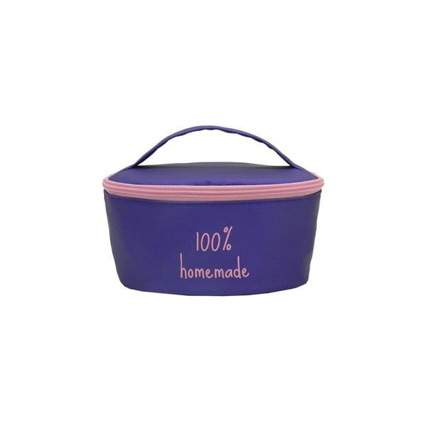 Pokrowiec na pojemnik Bento G Lunch Purple/Pink