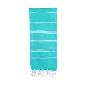 Wielofunkcyjny ręcznik Talihto Pure Peppermint