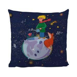Poduszka   Little Princes, 50x50 cm