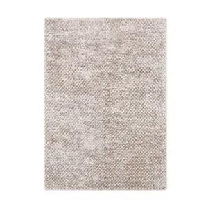 Dywan Desert Silver, 130x190 cm