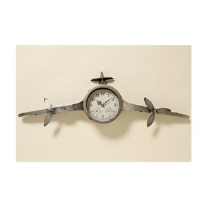 Zegar naścienny Hansa