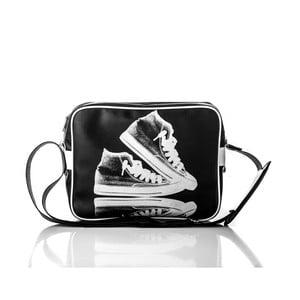Torba męska Solier Shoes