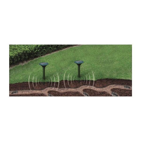 Odstraszacz kretów Garden