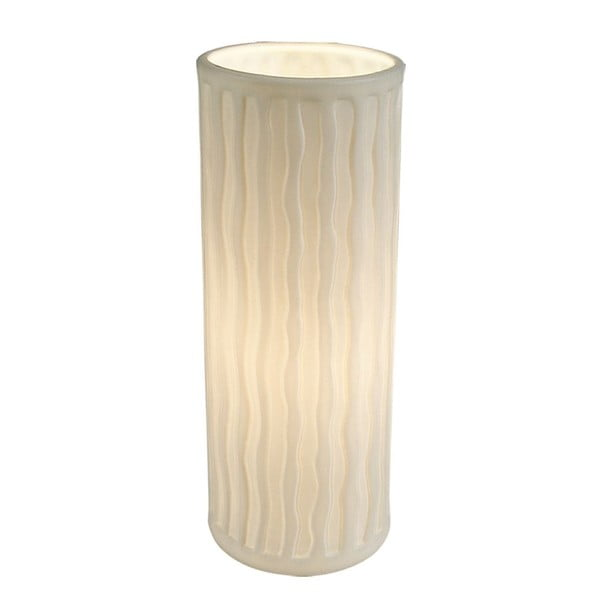 Lampa stołowa Lamium