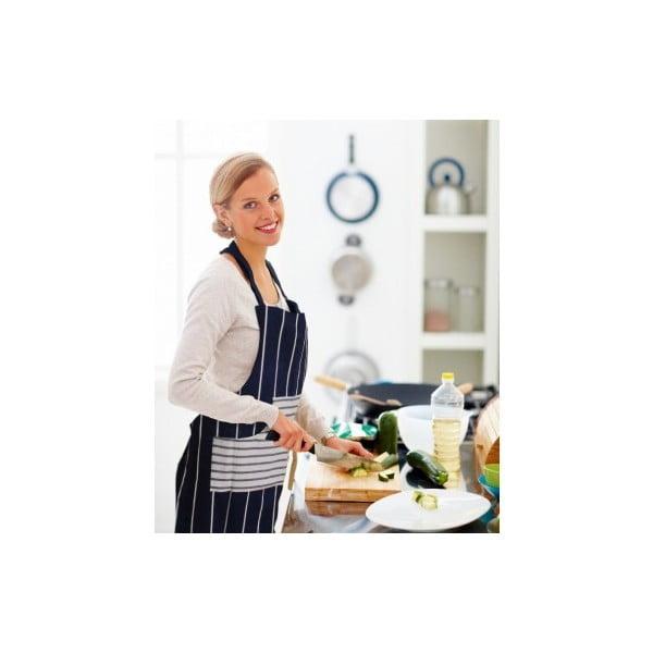 Fartuch kuchenny Boucherie