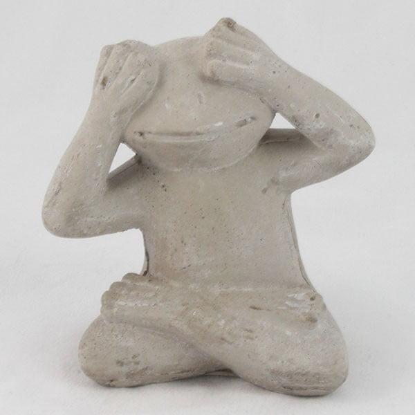 Figurka betonowa Cecilie