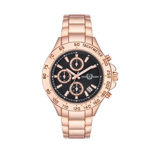 Zegarek męski Superdriver Golden