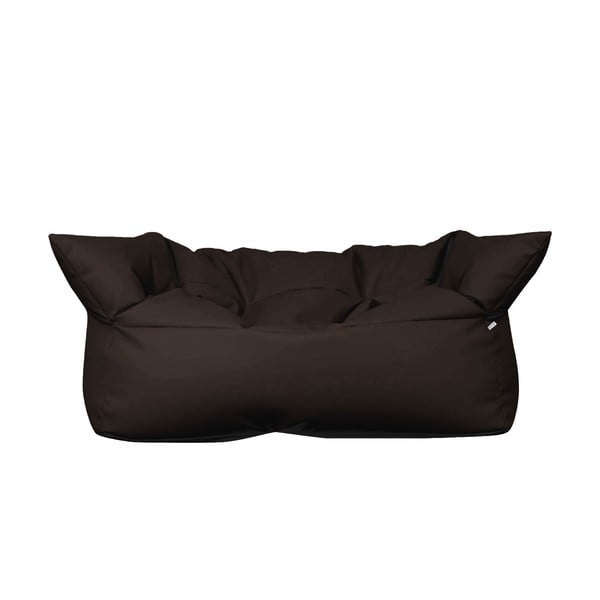 Sofa Formoso Brown