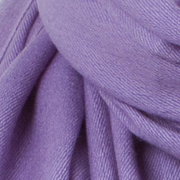 Szal Nos Violet