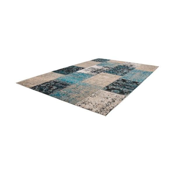 Dywany Autumn Blue, 160x230 cm