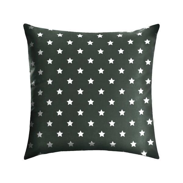 Poszewka na poduszkę Little Star 5, 45x45 cm