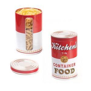 Pojemnik Kitchen, 1.5 l