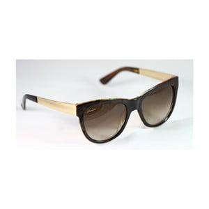 Damskie okulary przeciwsłoneczne Gucci 3739/S 2EZ