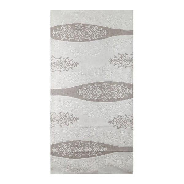 Dywan Lisha Grey,. 80x150 cm