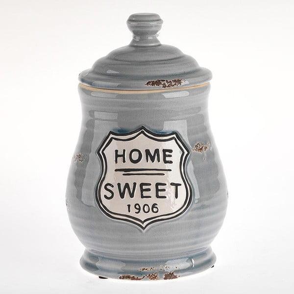 Ceramiczny pojemnik Home Sweet 1906