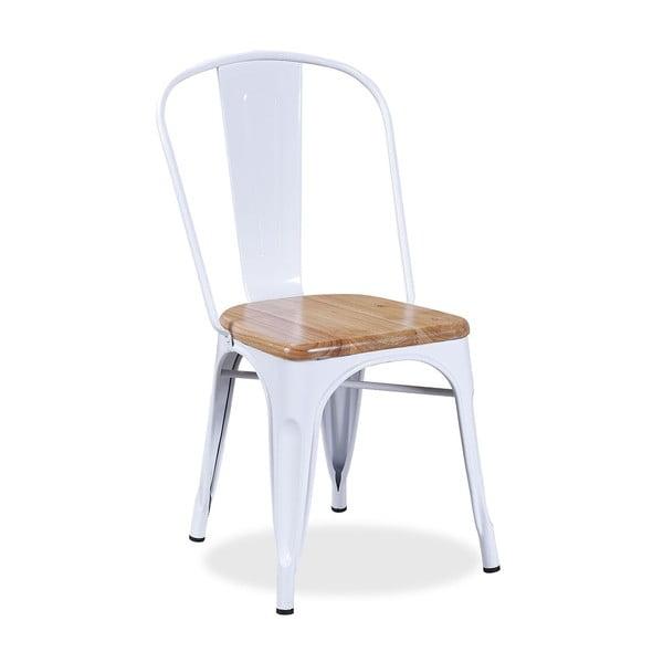 Krzesło Terek Wood