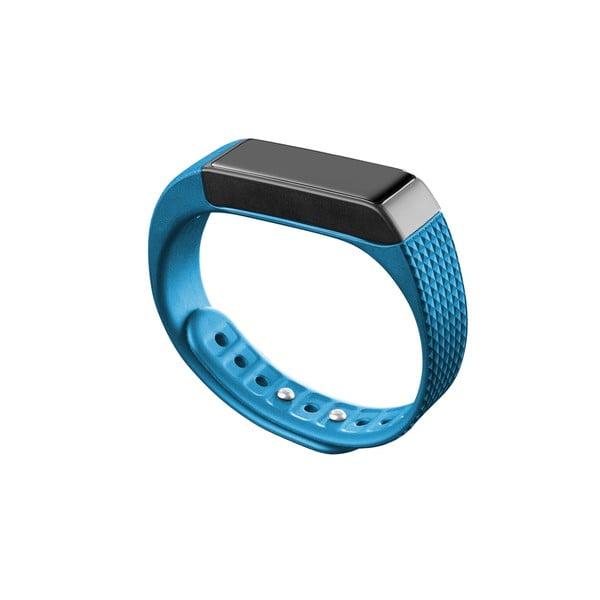 Opaska sportowa bluetooth z ekranem dotykowym CellularLine