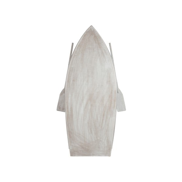 Komoda Cabinet Pine 133 cm