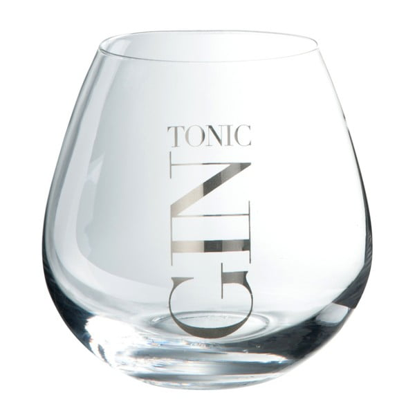 Szklanka na gin J-Line, 250 ml